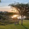 Palm Lakes Sunset-23