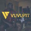 Vuvufit5